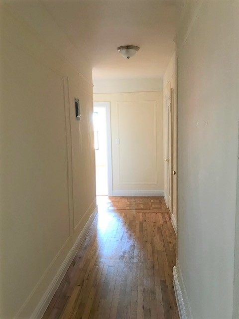 1 Bedroom, Olinville Rental in NYC for $1,450 - Photo 1