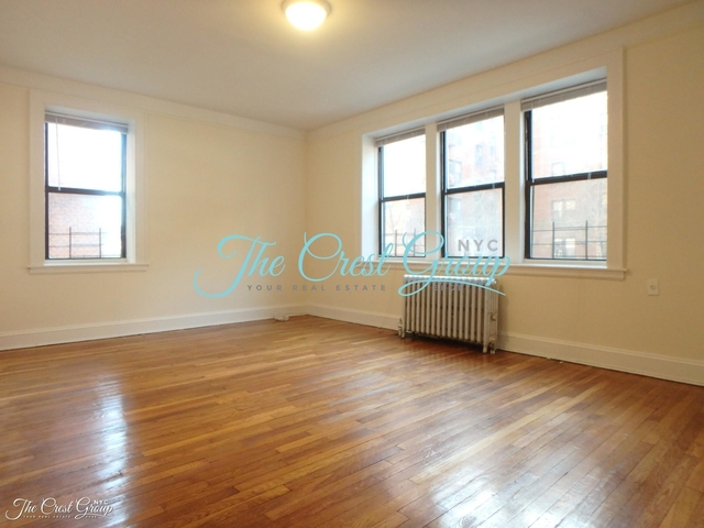 1 Bedroom, Forest Hills Rental in NYC for $1,895 - Photo 2