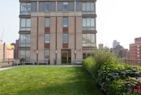 2 Bedrooms, East Harlem Rental in NYC for $6,500 - Photo 2