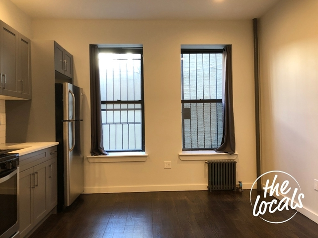 1 Bedroom, Wingate Rental in NYC for $1,850 - Photo 2