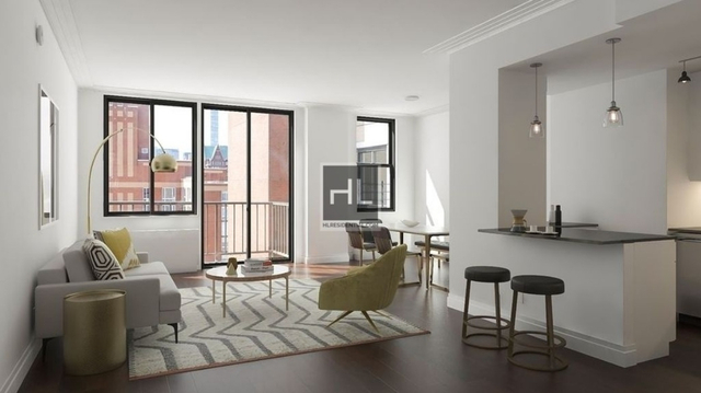 2 Bedrooms, Yorkville Rental in NYC for $5,660 - Photo 2