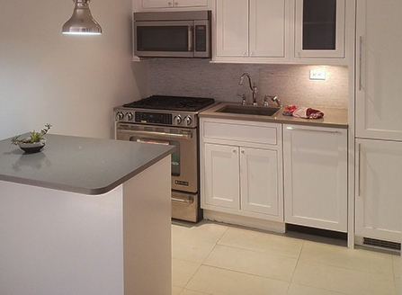 2 Bedrooms, Upper West Side Rental in NYC for $3,985 - Photo 1