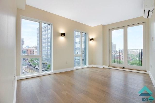 2 Bedrooms, Williamsburg Rental in NYC for $3,650 - Photo 2