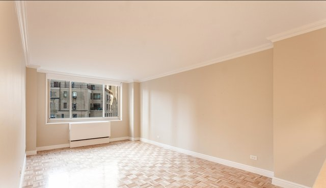 1 Bedroom, Lincoln Square Rental in NYC for $4,028 - Photo 1