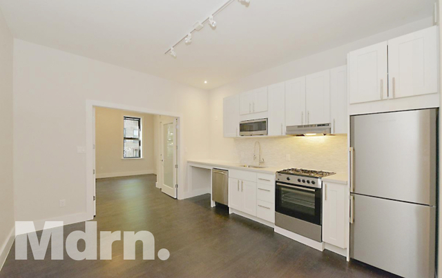 1 Bedroom, Yorkville Rental in NYC for $2,599 - Photo 2