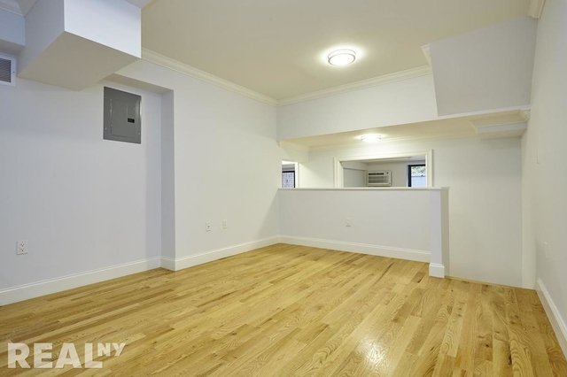 2 Bedrooms, Gramercy Park Rental in NYC for $4,842 - Photo 1