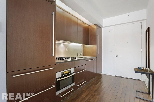 Studio, Gramercy Park Rental in NYC for $2,785 - Photo 1