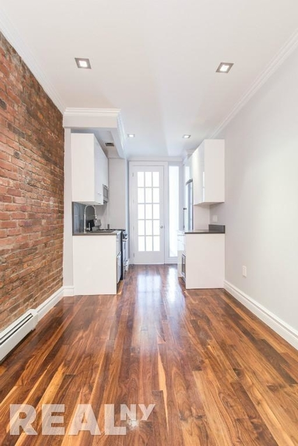 3 Bedrooms, Little Italy Rental in NYC for $4,762 - Photo 1