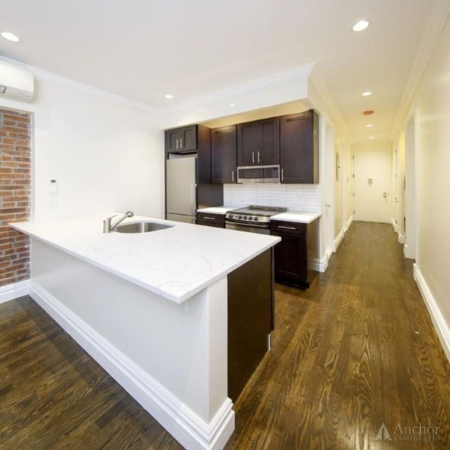5 Bedrooms, East Village Rental in NYC for $8,492 - Photo 2