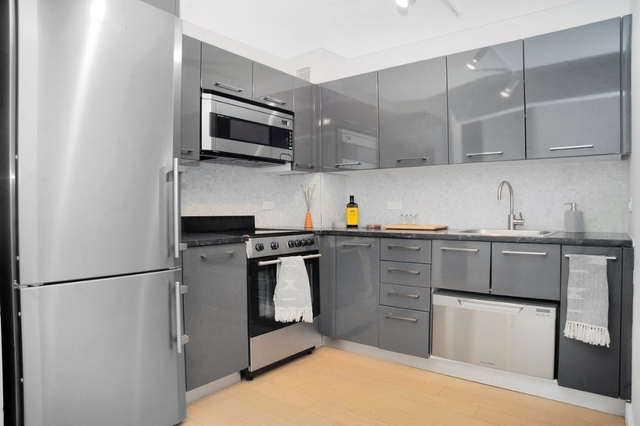Studio, Financial District Rental in NYC for $2,575 - Photo 2