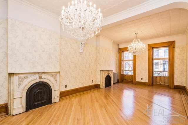 2 Bedrooms, Boerum Hill Rental in NYC for $9,000 - Photo 2