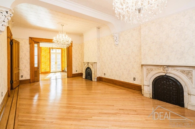 2 Bedrooms, Boerum Hill Rental in NYC for $9,000 - Photo 1