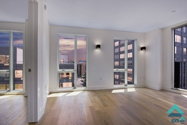 2 Bedrooms, Williamsburg Rental in NYC for $3,649 - Photo 1