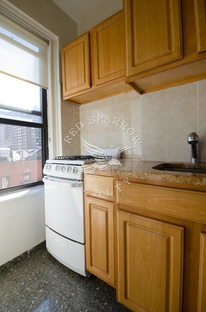 1 Bedroom, Murray Hill Rental in NYC for $3,200 - Photo 2