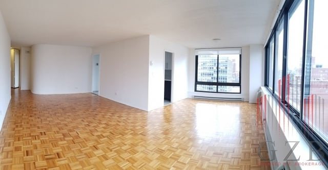 3 Bedrooms, Kips Bay Rental in NYC for $5,620 - Photo 1