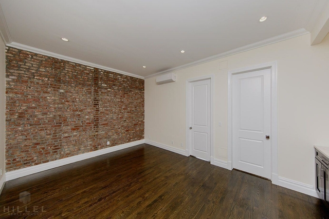 3 Bedrooms, Boerum Hill Rental in NYC for $4,583 - Photo 1