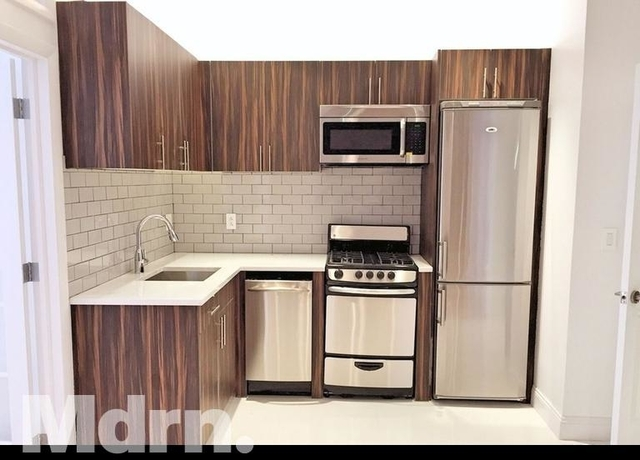 3 Bedrooms, Little Italy Rental in NYC for $6,250 - Photo 2