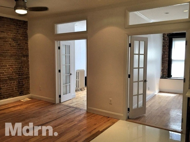 3 Bedrooms, Little Italy Rental in NYC for $6,250 - Photo 1