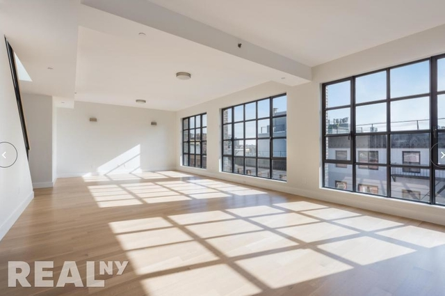 3 Bedrooms, Lower East Side Rental in NYC for $10,995 - Photo 1