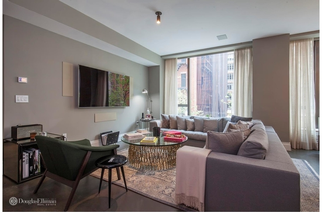 4 Bedrooms, Hudson Square Rental in NYC for $18,000 - Photo 2