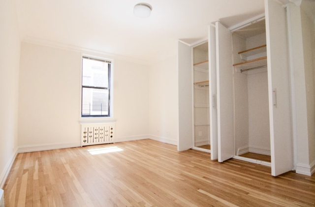 1 Bedroom, NoHo Rental in NYC for $4,750 - Photo 1