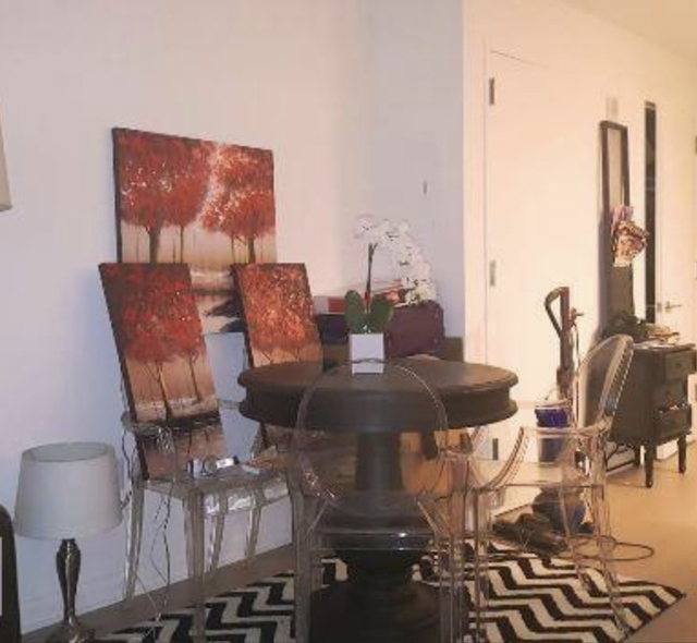 3 Bedrooms, Rose Hill Rental in NYC for $3,975 - Photo 1