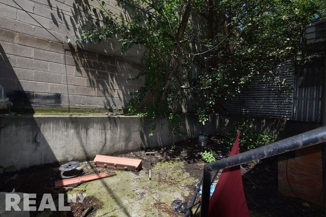 Studio, East Williamsburg Rental in NYC for $4,970 - Photo 2