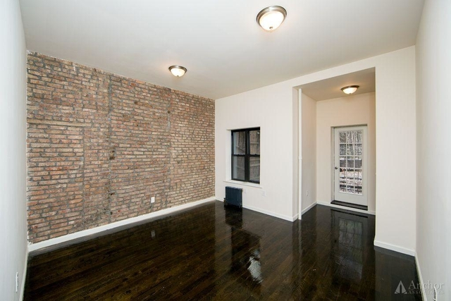 cheap apartments for rent in nyc renthop