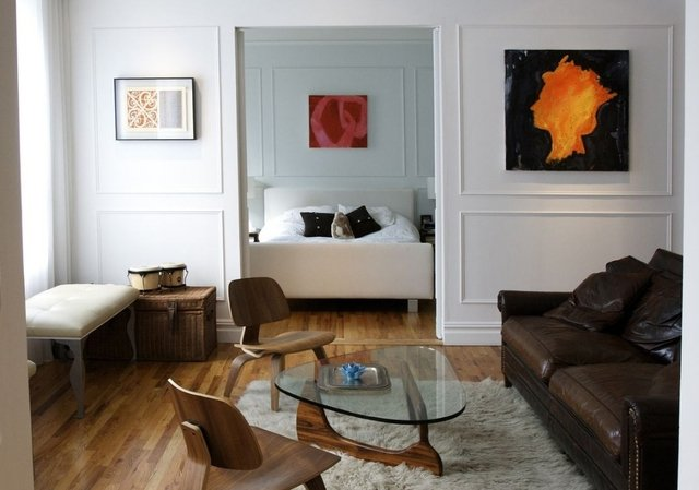 2 Bedrooms, Boerum Hill Rental in NYC for $4,750 - Photo 2