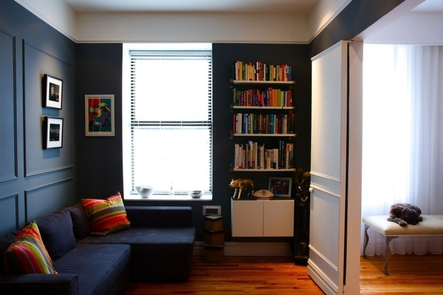 2 Bedrooms, Boerum Hill Rental in NYC for $4,750 - Photo 1