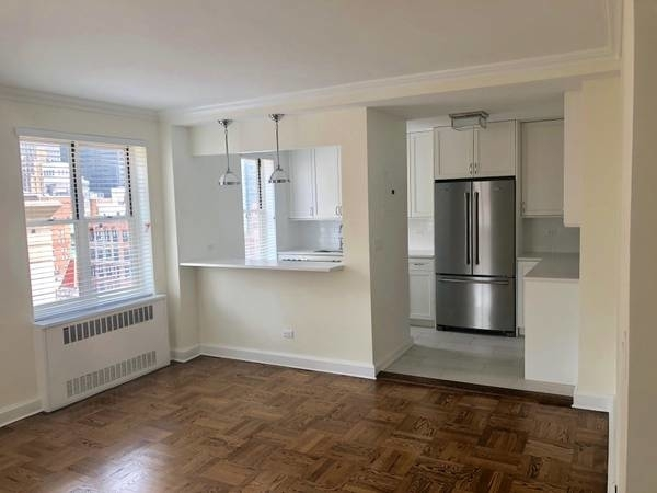 2 Bedrooms, Rose Hill Rental in NYC for $6,950 - Photo 1
