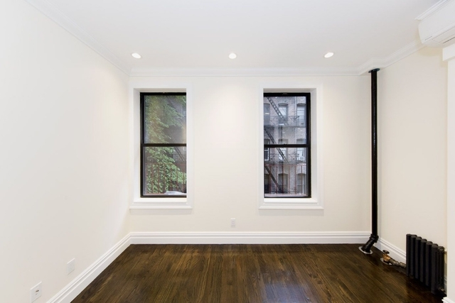 5 Bedrooms, Alphabet City Rental in NYC for $9,500 - Photo 2