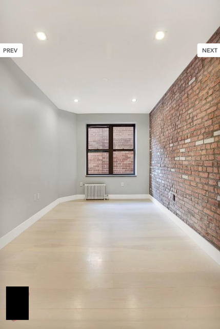 5 Bedrooms, Lower East Side Rental in NYC for $7,695 - Photo 2
