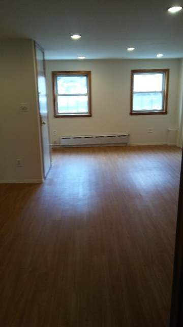 1 Bedroom, Boerum Hill Rental in NYC for $1,700 - Photo 2