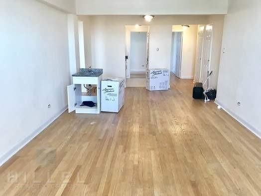3 Bedrooms, Sunnyside Rental in NYC for $3,395 - Photo 2