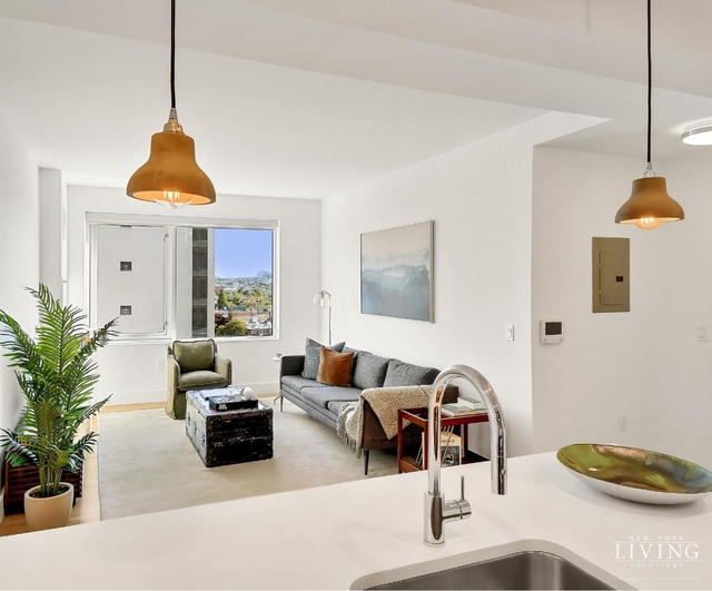 2 Bedrooms, Boerum Hill Rental in NYC for $4,100 - Photo 1