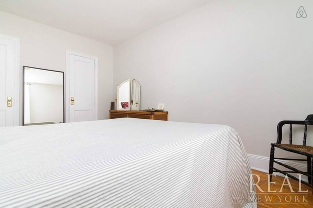 2 Bedrooms, Chinatown Rental in NYC for $4,700 - Photo 2