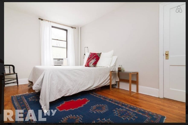 2 Bedrooms, Chinatown Rental in NYC for $4,700 - Photo 1