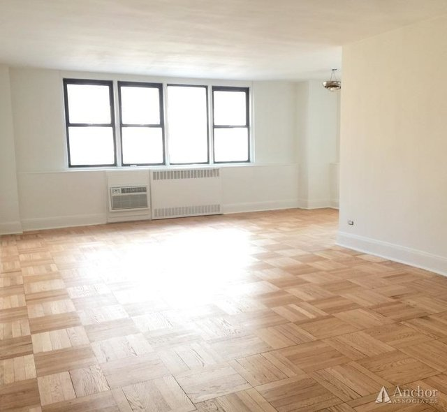2 Bedrooms, Yorkville Rental in NYC for $4,449 - Photo 1