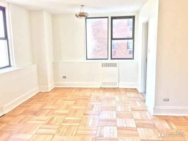 2 Bedrooms, Yorkville Rental in NYC for $4,449 - Photo 2