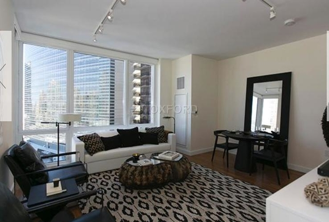 Studio, Lincoln Square Rental in NYC for $3,795 - Photo 1