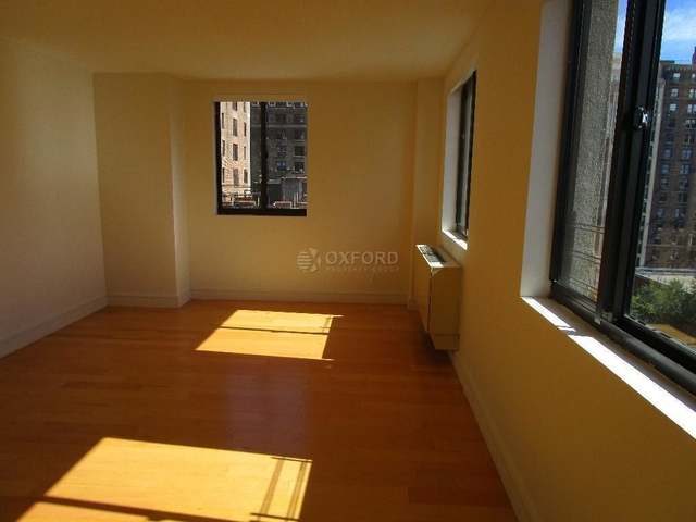 2 Bedrooms, Upper West Side Rental in NYC for $4,750 - Photo 2