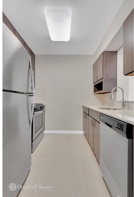 2 Bedrooms, Fordham Manor Rental in NYC for $2,495 - Photo 2