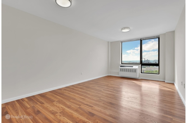 2 Bedrooms, Fordham Manor Rental in NYC for $2,495 - Photo 1