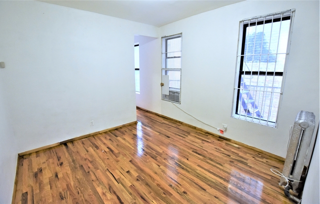 2 Bedrooms, Central Harlem Rental in NYC for $1,900 - Photo 2