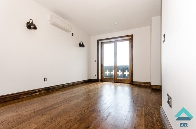 2 Bedrooms, East Williamsburg Rental in NYC for $3,733 - Photo 1