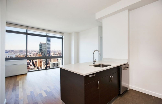 2 Bedrooms, Manhattan Valley Rental in NYC for $6,075 - Photo 2