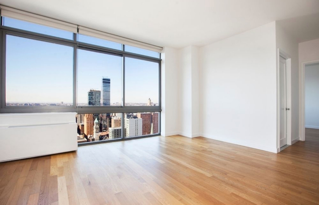 2 Bedrooms, Manhattan Valley Rental in NYC for $6,075 - Photo 1