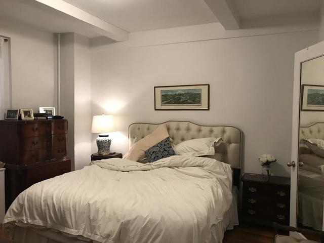1 Bedroom, Chelsea Rental in NYC for $3,399 - Photo 1