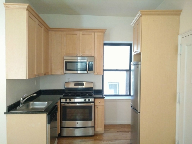 2 Bedrooms, Little Italy Rental in NYC for $4,800 - Photo 1